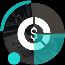 دورة إدارة رأس المال
